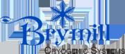 http://www.brymill.com/